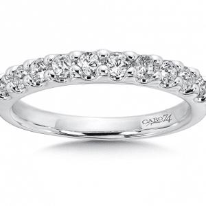 Custom_ladies_diamond_rings_dallas
