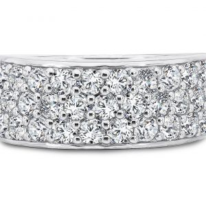 Custom_round_diamond_rings_dallas_1