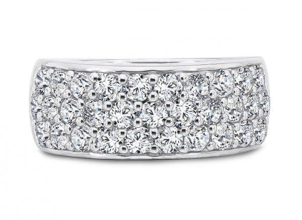 Custom_round_diamond_rings_dallas_1