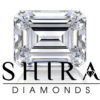 Emerald_Cut_Diamonds_-_Shira_Diamonds_Dallas (1)