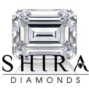 Emerald_Cut_Diamonds_-_Shira_Diamonds_Dallas (3)