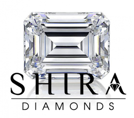 Emerald_Cut_Diamonds_-_Shira_Diamonds_Dallas_d3b8-o0