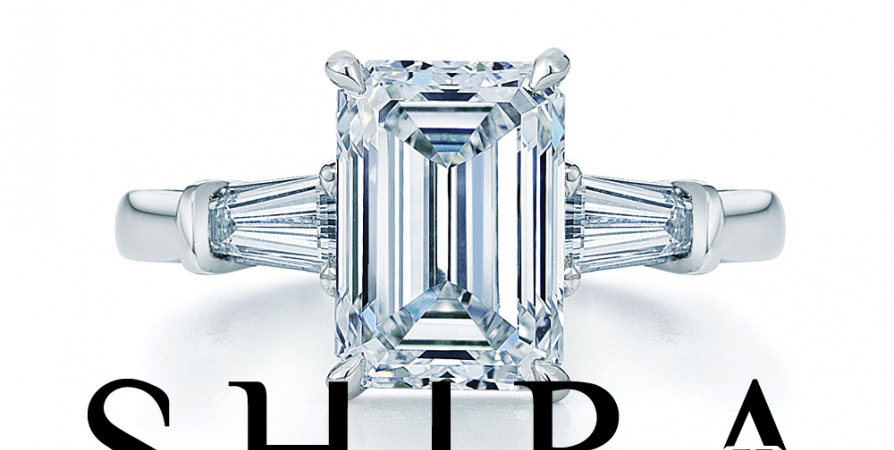 Emerald_cut_diamonds_in_Dallas_-_Emerald_Diamonds_-_Shira_Diamonds