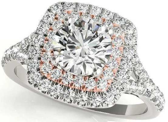 Engagement Rings NYC, Shira Diamonds