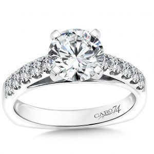Engagement_Rings_Dallas