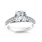 Engagement Rings Dallas, Shira Diamonds