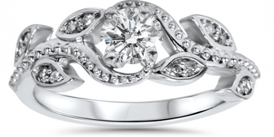 Floral_Diamond_Engagement_Rings_in_Dallas_Texas_-_Shira_Diamonds