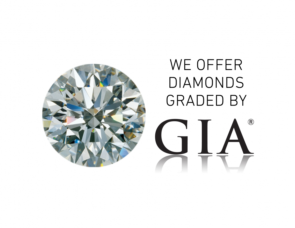 GIA Diamonds In Dallas Texas, Shira Diamonds