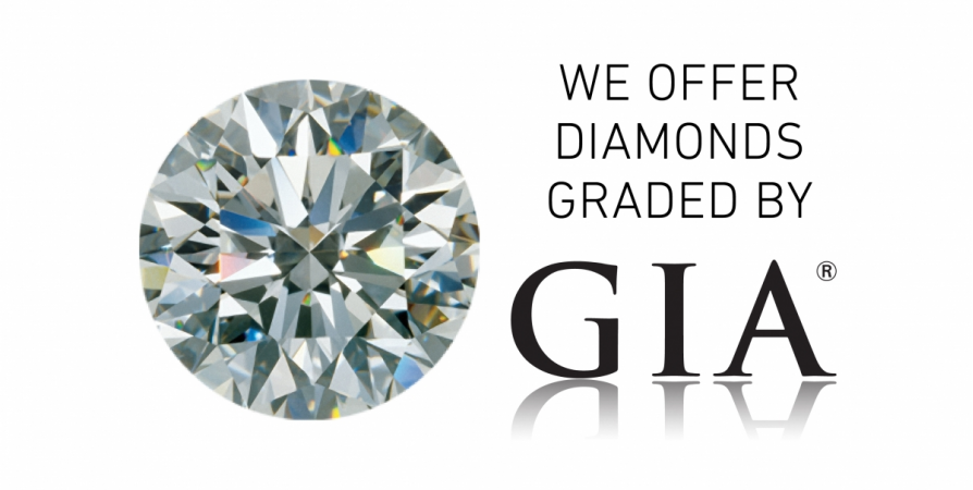 GIA_diamonds_in_Dallas_Texas_7ybk-9s