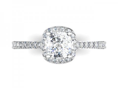 Halo_Diamond_Rings_Dallas_-_Cushion_Halo_Diamond_Rings_Dallas_1_