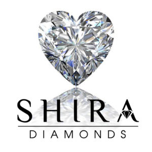 Heart_Diamonds_Shira_Diamonds_Dallas
