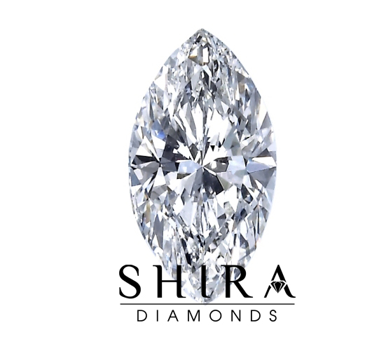 Marquise Cut Diamonds - Shira Diamonds in Dallas Texas (1)