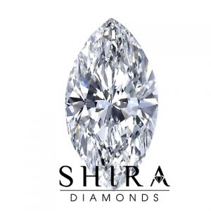 Marquise Cut Diamonds - Shira Diamonds in Dallas Texas