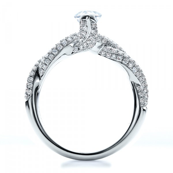 Marquise Engagement Ring Dallas Wholesale Jewelry Store 4, Shira Diamonds