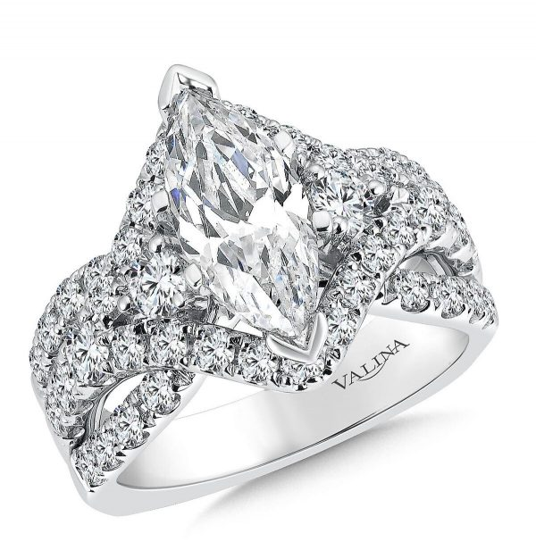 Marquise_Diamond_Engagement_Ring_-_Wholesale_Engagement_Rings