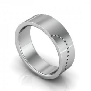 Mens_Wedding_Band_1