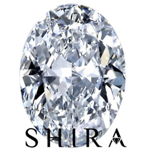 Oval Diamond - Shira Diamonds (3)