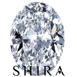 Oval Diamond - Shira Diamonds (5)