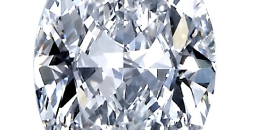 Oval_Diamond_-_Shira_Diamonds