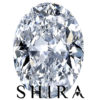 Oval_Diamond_-_Shira_Diamonds_-_Copy