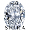 Oval_Diamond_-_Shira_Diamonds_h8w0-24