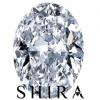 Oval_Diamond_-_Shira_Diamonds_pzgl-av