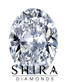 Oval_Diamond_-_Shira_Diamonds_tcdd-8w