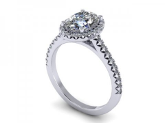Oval_Halo_Diamond_Engagement_Ring_Dallas_1
