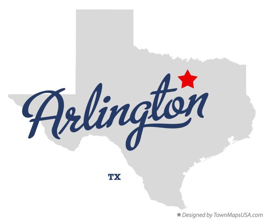 Pear Diamonds Arlington Texas