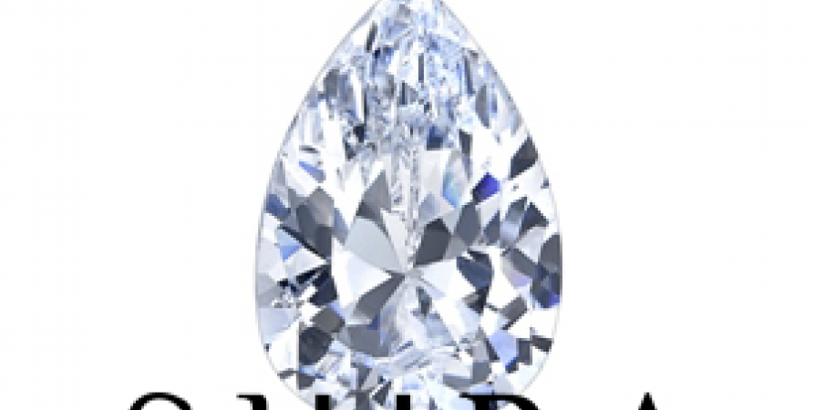 Pear_Diamonds_-_Shira_Diamonds_-_Wholesale_Diamonds_-_Loose_Diamonds