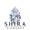 Pear_Diamonds_-_Shira_Diamonds_-_Wholesale_Diamonds_-_Loose_Diamonds_d476-ti