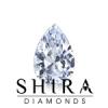 Pear_Diamonds_-_Shira_Diamonds_-_Wholesale_Diamonds_-_Loose_Diamonds_sq60-nn