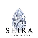 Pear_Diamonds_-_Shira_Diamonds_-_Wholesale_Diamonds_-_Loose_Diamonds_swwr-lh