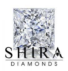 Princess Diamonds Shira Diamonds 2 5, Shira Diamonds