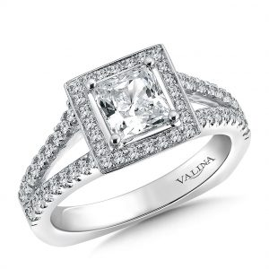 Princess_Cut_Split_Shank_Diamond_Engagement_Ring_in_Dallas_Texas_-_Wholesale_Diamonds_Dallas
