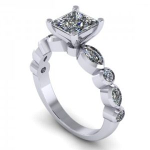 Princess_Diamond_Rings_Dallas_1