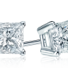 Princess_Diamond_Studs_Dallas_Texas_-_Shira_Diamonds_yjh5-wq