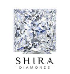 Princess_Diamonds_-_Shira-Diamonds_Dallas_Texas