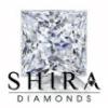 Princess_Diamonds_-_Shira_Diamonds_0eh2-91
