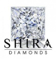 Princess_Diamonds_-_Shira_Diamonds_8p7i-0y