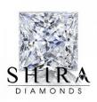 Princess_Diamonds_-_Shira_Diamonds_8p7i-0y