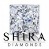 Princess_Diamonds_-_Shira_Diamonds_rp2x-3e