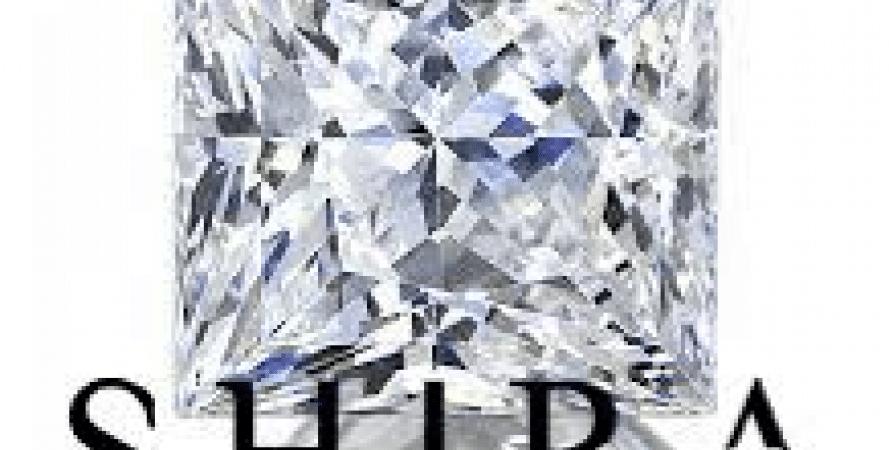 Princess_Diamonds_-_Shira_Diamonds_zwmt-5y