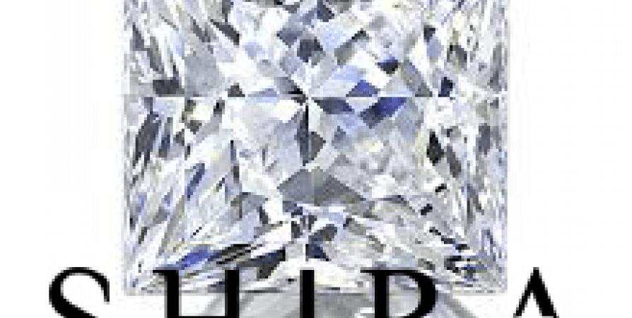 Princess_Diamonds_Dallas_-_Shira_Diamonds_Dallas
