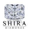 Radiant Diamonds - Shira Diamonds (3)