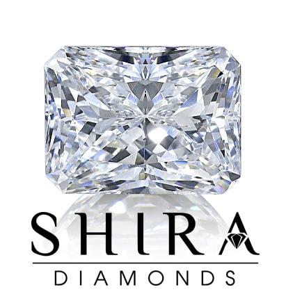 Radiant Diamonds Shira Diamonds 4 3, Shira Diamonds