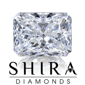 Radiant Diamonds - Shira Diamonds (6)