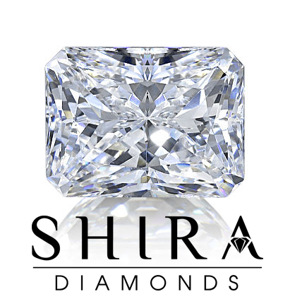 Radiant Diamonds - Shira Diamonds (8)