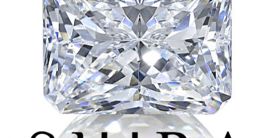 Radiant_Diamonds_-_Shira_Diamonds (2)