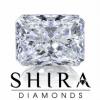 Radiant_Diamonds_-_Shira_Diamonds_159o-0d